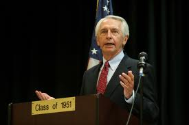 Kentucky Gov. Beshear accuses Sen. Williams of intimidating senators in gambling bill