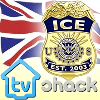 UK judge approves extradition of TVShack owner Richard O'Dwyer to the US