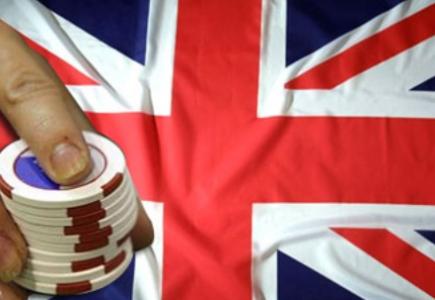 New UK gambling bill has final chance this summer