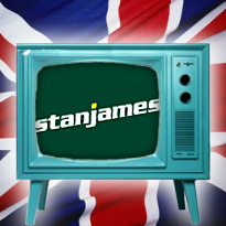 UK puts TV gambling ads on notice; Ireland blames gambling for suicides