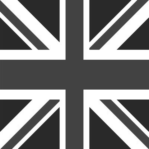 Deloitte sees UK going into the grey