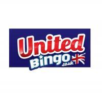 United Bingo
