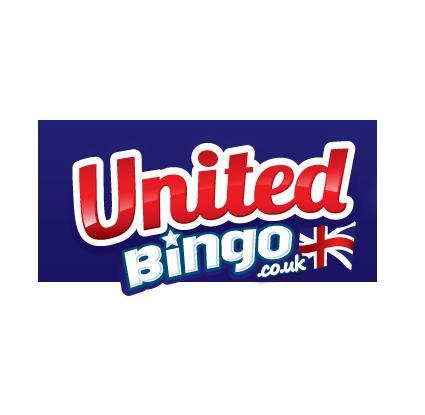 NewCo Entertainment launch United Bingo affiliate platform; City Bingo announce Viva Las Vegas game