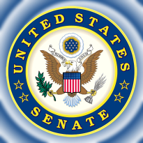 US Senate schedules internet gambling hearing; no date for third House hearing