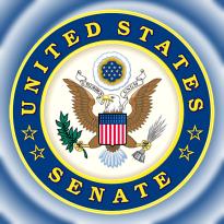 us-senate-hearing-online-poker