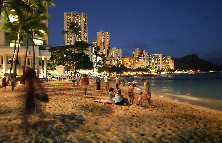 Gambling hawaii legal