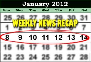 weekly-news-recap-january-14