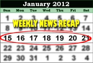 weekly-news-recap-january-21