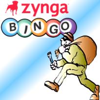 'Creatively bankrupt' Zynga launch Bingo, piss off award winning game designers