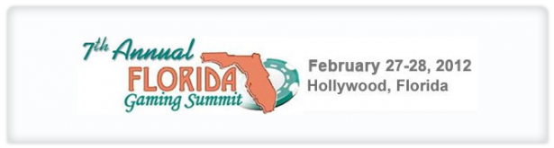 7th Annual Florida Gaming Summit