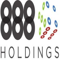 888 holdings logo feature