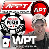 APT-APPT-WSOPC-WPT-Somerville