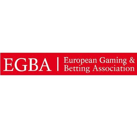 EGBA welcomes European Commission initiative to bring regulatory authorities and Member States' online gambling experts together