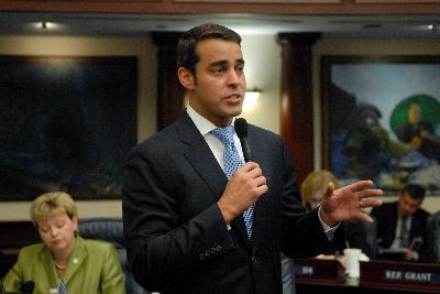 Southern Florida gambling expansion uncertain as Rep.s amend bills