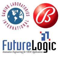 GLI Bally FutureLogic