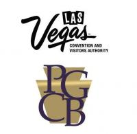 Las Vegas visitors Authority PGCB