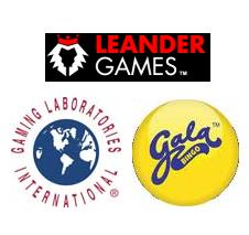 Leander Games' new slot goes live; IGT to hold regulators keynote; Gala Bingo teams up with paypal