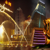 Investing the Hard Way: What This Week's News Means For MGM, Wynn Stocks