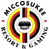 Miami's Miccosukee Indians blame lawyer for $26m of owed taxes