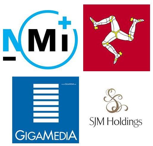 NMi-GigaMedia-SJM
