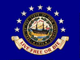 NH gambling expansion bill vote delayed, approval unlikely