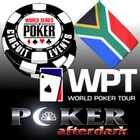 LAPC down to 18; WSOP Circuit Palm Beach and Africa; Poker After Dark returns