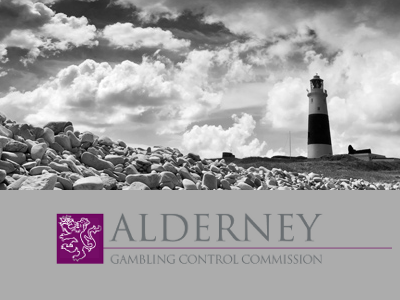 Alderney Gambling Control Commission signs new MoU