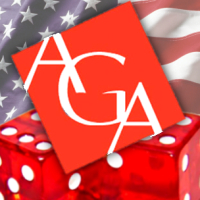 AGA says casino industry is one percent of US GDP