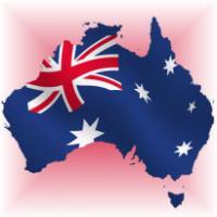 australian gambling news