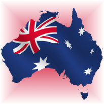 Clubs Australia want to control online casinos