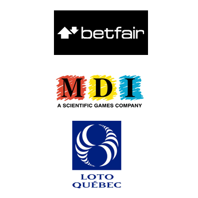 MDI and Hasbro extend licensing agreement; Loto-Quebec approves NMi to test; Betfair to the dogs