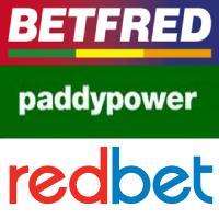 betfred paddy power redbet