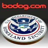 bodog-com-homeland-security
