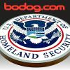BREAKING NEWS – Bodog.com seized by Homeland Security