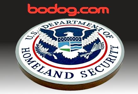 bodog-com-homeland-security-thumb