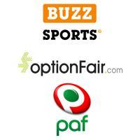 buzz optionfair paf