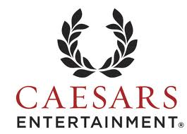 Caesars Entertainment post positive Q4 and full year financial results