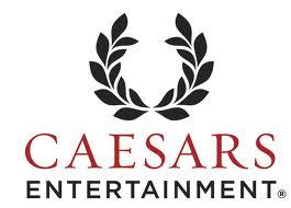 Caesars Ent