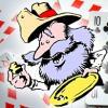 COPA presents proposed amendments to California Online Poker Bill