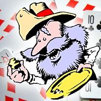 California online poker bill details; Iowa guv skeptical of poker bill's passage