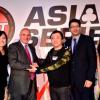 Asian Poker Tour to be Major Sponsor at China Poker Carnival 2012