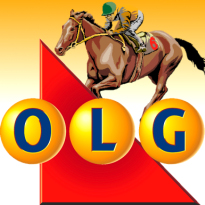 Comartin sports betting bill passes committee; OLG to end racing subsidy?