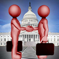 congress-payroll-deal-online-poker