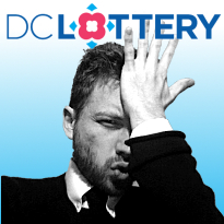 district-columbia-repeal-online-gambling