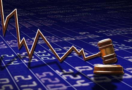 Does Regulation Mean Share Stabilisation?