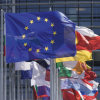 MEPs make sports betting recommendations