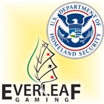 Everleaf exits US after fund seizure; Chilipoker protests Belgian blacklist inclusion