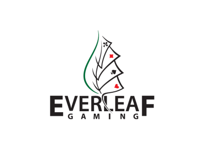 Everleaf will pay back US players in full; Groupe Partouche relaunches online; 888 launches on Ryan Air