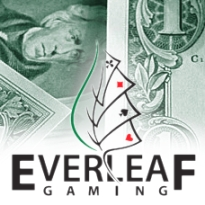everleaf-gaming-poker-funds-seizure