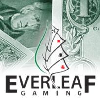 Everleaf confirms US asset seizures but insists poker funds were segregated